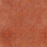 Fundo textured lona Papel do estilo da tela Pontos do Grunge na folha da lona Papel textured do algodão ilustração do vetor