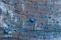 Fundo Textured madeira Imagem de Stock