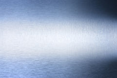 Fundo Textured metal foto de stock royalty free