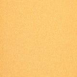 Fundo textured ouro para o escritório Imagens de Stock Royalty Free