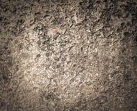 Fundo textured pedra do vintage Fotos de Stock