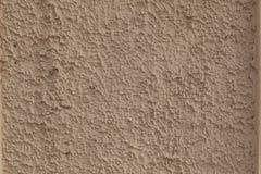 Fundo textured velho brilhante da parede Imagem de Stock