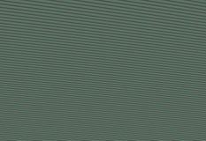 Fundo Textured verde Ilustração Stock