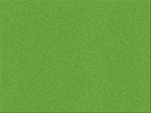 Fundo uma grama verde Imagens de Stock Royalty Free