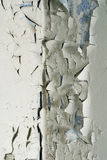 Fundo uma parede velha Imagem de Stock