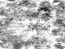 Fundo urbano do grunge do risco Grão da aflição da folha de prova da poeira, si ilustração do vetor