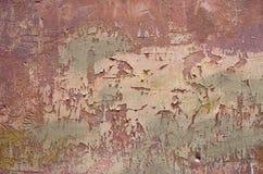 Fundo urbano histórico da parede foto de stock royalty free