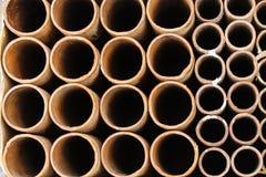 Fundo usado dos círculos dos fogos-de-artifício imagens de stock