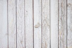 Fundo vazio abstrato agradável de placas de madeira imagem de stock royalty free
