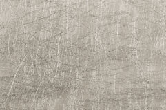 Fundo velho da lona de matéria têxtil do Grunge Fotografia de Stock Royalty Free