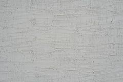 Fundo velho da parede Fotografia de Stock Royalty Free