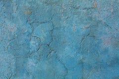 Fundo velho da parede das texturas Fundo perfeito com espa?o imagens de stock