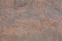 Fundo velho da parede das texturas Fundo perfeito com espa?o foto de stock