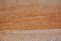 Fundo velho da parede das texturas Fundo perfeito com espa?o fotos de stock