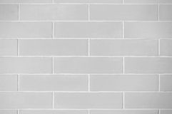 Fundo velho da parede de tijolo da textura abstrata Imagens de Stock Royalty Free