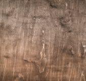 Fundo velho de madeira fotos de stock