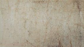 Fundo velho do vintage do muro de cimento Fotografia de Stock