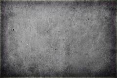 Fundo velho sujo Contexto do concreto do vintage Teste padrão antigo da parede com textura da sujeira e cores retros textured Imagens de Stock