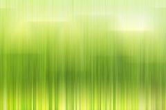 Fundo verde abstrato Imagens de Stock Royalty Free
