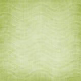 Fundo verde da tela Fotos de Stock