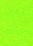 Fundo verde do brilho, contexto colorido abstrato Fotografia de Stock Royalty Free