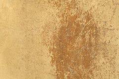 Fundo verde velho da parede das texturas Fundo perfeito com spac imagens de stock royalty free