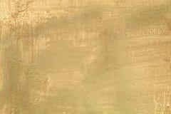 Fundo verde velho da parede das texturas Fundo perfeito com spac imagens de stock