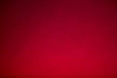 Fundo vermelho Foto de Stock