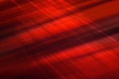 Fundo vermelho Foto de Stock Royalty Free