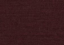 Fundo vermelho de matéria têxtil, contexto colorido Fotografia de Stock