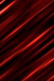 Fundo vermelho diagonal Foto de Stock Royalty Free