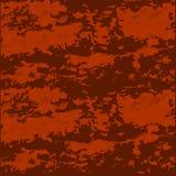 Fundo vermelho eps10 da textura do papel de parede imagens de stock royalty free