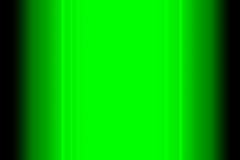 Fundo vertical da luz verde Foto de Stock
