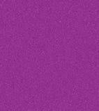 Fundo violeta abstrato Fotografia de Stock