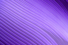 Fundo violeta abstrato com diagonal fotos de stock royalty free