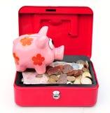 Fundos Imagem de Stock Royalty Free
