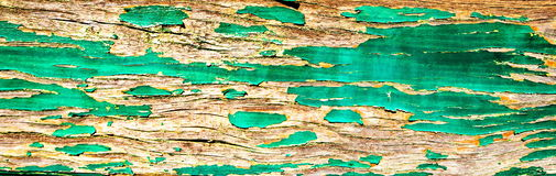 Fundos abstratos da parede velha do grunge Imagem de Stock Royalty Free