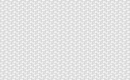 Fundos abstratos, textura sem emenda Luz - cor cinzenta Imagens de Stock