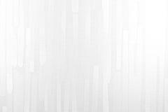 Fundos brancos Fotografia de Stock