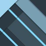 Fundos coloridos abstratos Fotografia de Stock