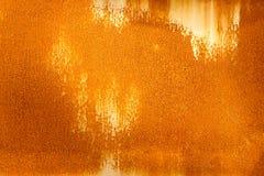 Fundos da oxidação Fotos de Stock