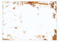 Fundos da textura do bronze da folha de ouro Imagens de Stock