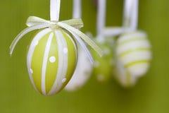 Fundos de Easter Imagem de Stock
