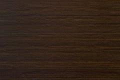 Fundos de madeira Imagem de Stock