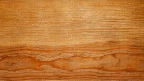 Fundos de madeira da textura da natureza do pinho Imagens de Stock
