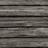 Fundos de madeira do Grunge Imagem de Stock