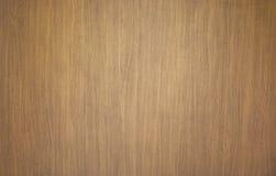 Fundos de madeira vazios reais da textura do tampo da mesa imagem de stock royalty free