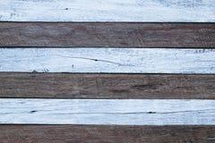 Fundos de madeira, de madeira velhos foto de stock royalty free