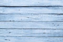 Fundos de madeira, de madeira velhos fotos de stock royalty free