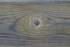 Fundos de madeira velhos Imagens de Stock Royalty Free